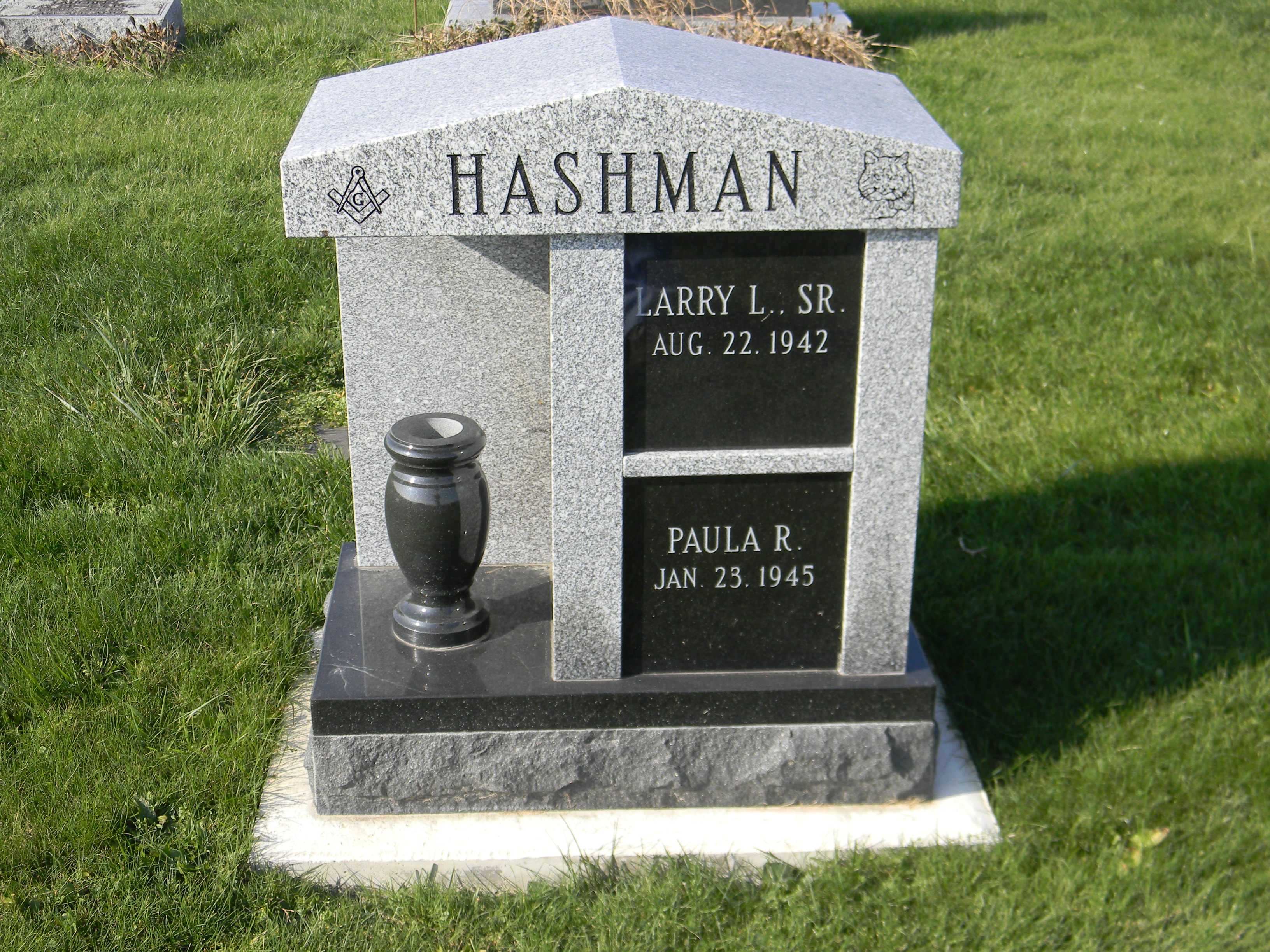 flower vases for gravestones with Creamation Urn Memorials on panions furthermore Heart Shaped Memorial Angel besides Angel Standing With Flowers likewise Double Heart Memorial in addition Graveside Flower Vases.