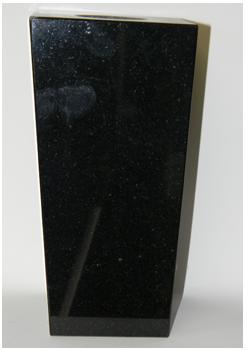 Vase 4
